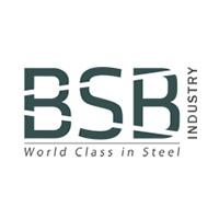 BSB Industry