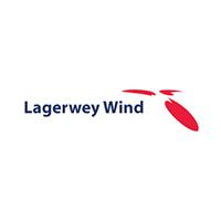 Lagerwey Wind