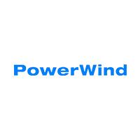 PowerWind