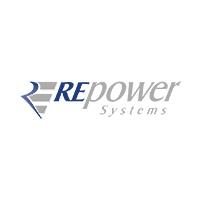 Repower