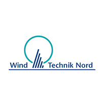 Wind Technik Nord